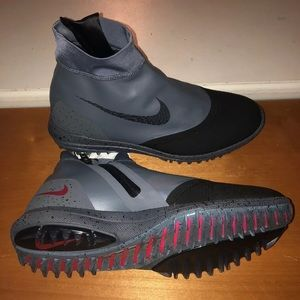 Nike Lunar Vaporstorm Golf Shoes